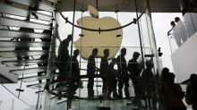 Apple set to release earnings, Snap could report 33 cent EPS loss, Boeing to buy plane part maker KLX