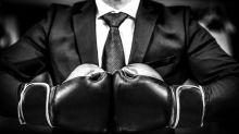 Better Buy: Scotts Miracle-Gro Company vs. Innovative Industrial Properties Inc