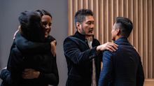 'The Apprentice: ONE Championship Edition' Crowns 'The ONE' in Epic Season Finale