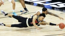Cornhuskers React: MVP's and Preseason Rankings