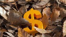 3 Top Tech Stocks to Buy in October