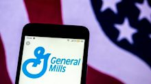 Why General Mills' Sales Could Stay Muted in Q1
