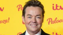 Why Stephen Mulhern turned down being Ant McPartlin's 'I'm a Celebrity' stand-in