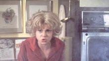 Barbara Harris, Star of Freaky Friday and Nashville, Dies at 83