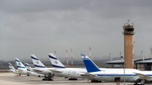 Israeli carrier El Al reaches union deals for 1,700 job cuts