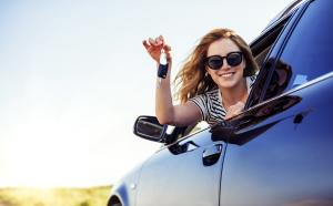 Summer travel 2021: Tips for getting a car rental