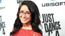 Bristol Palin is joining 'Teen Mom OG' and Twitter is furious