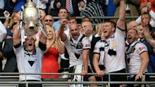 On this day in 2016 – Hull FC edge Warrington in thrilling Challenge Cup final