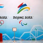 Olympics - Human rights activists urge athletes to boycott Beijing Games