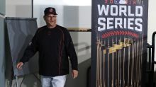 2 for 1: Indians home with 2 chances to win World Series