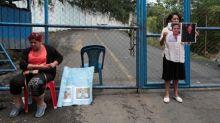 ONU pide acceso a cárceles de Nicaragua, pregunta por activistas desaparecidos