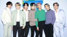 BTS Cancels Korea Concerts Due to Coronavirus