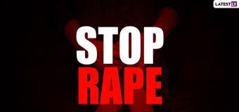 UP Shocker: 80-Year-Old Woman Raped by Drunk Relative in Budaun