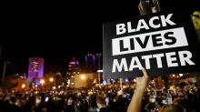 Black Lives Matter Removes Language about Disrupting the Nuclear Family from Website