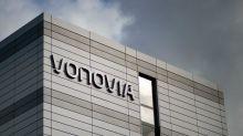 Vonovia steigert Gewinn deutlich und bestätigt Jahresprognose