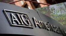 US insurer AIG sees up to $2 bn losses from 3Q disasters