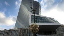 BCE aplica tanda de medidas y espera una reactivación presupuestal de los gobiernos