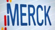 Ermutigende Testergebnisse für Covid-19-Medikament von Merck