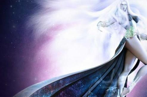 NCsoft releases Lineage II Goddess of Destruction trailers