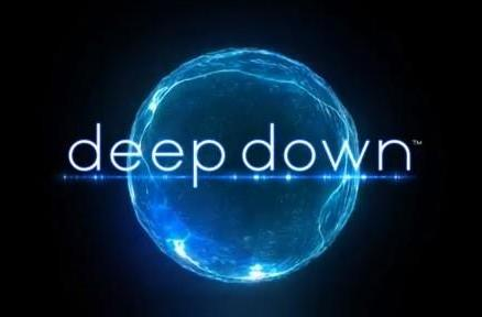 Deep Down closes out the year with new trailer, screens