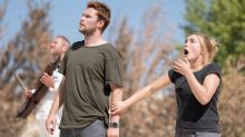 Ari Aster shares the skull-crushing story behind the scariest moment in 'Midsommar' (spoilers)