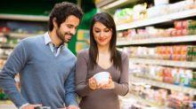 ¿Cómo interpretar la información nutricional?