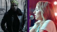 Solo 2 de los 5 temas nominados al Oscar a Mejor Canción se cantarán en vivo durante la gala