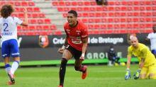 Foot - Transferts - Transferts: Leeds officialise l'arrivée de Raphinha (Rennes)