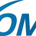 XOMA Earns $25 Million Milestone Payment as Anti-TGFβ Antibody Enters Phase 2 Clinical Study in Metastatic Pancreatic Cancer