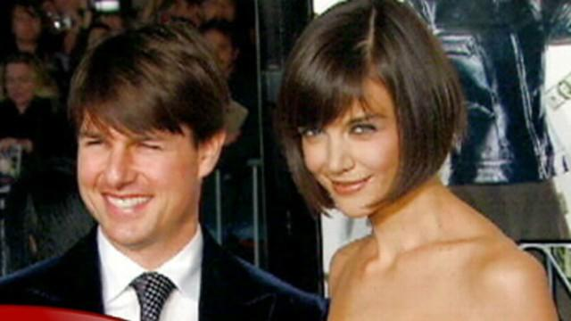 Tom Cruise, Church of Scientology Wife Auditions: Real or Rumor?