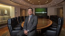 Pensions, tariffs, share buybacks: MBJ goes one-on-one with IP's CEO