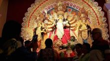 Durga Puja 2020: Goddess' Arrival on Palanquin and Departure on Boat This Year