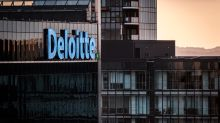 North American CFOs bracing for downturn, but not a recession: Study