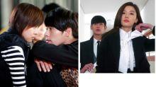 有什麼韓劇不得不看?看看這份韓國網民選出的「人生韓劇」名單就知道了!