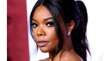 Gabrielle Union on Learning to Love Her Brown Skin