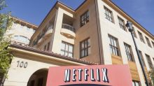 Netflix offers employees unlimited holidays — should all businesses try it?