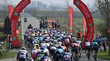Radsport: Drei Jahre Dopingsperre für Italiener Spreafico