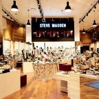 Was Steve Madden's Q1 Momentum Hurt By Bad Weather and Easter's Calendar Shift?