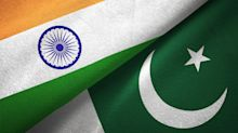 'Reacted with restraint' to avoid escalation of tensions with India: Pak on expulsion of 2 officials