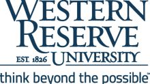 Siemens and Case Western Reserve University Form Academic Partnership to Train Next Generation of Digital Grid Experts