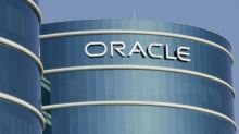 Oracle will partner with TikTok, but will this satisfy Trump?