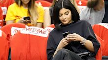 Each Kylie Jenner Instagram Is Worth Over £700,000
