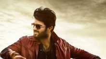 Taxiwaala Twitter Review: Here's What The Audiences Feel About The Vijay Deverakonda Starrer!