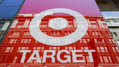 How Target's 2017 bet paid off big