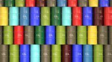 Precio del Petróleo Crudo Pronóstico Fundamental Diario – EIA Publica su Informe de Inventarios Mientras los Traders Esperan Decisión Clave de la OPEP+