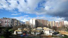 Marseille, Grenoble, Rennes... 43 maires lancent un appel pour augmenter les moyens alloués à la rénovation urbaine