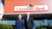 Central Pa.'s Citizens & Northern agrees to buy another Bucks County bank for $77M