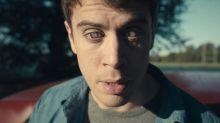 Black Mirror terá quinta temporada ainda em 2018, com direito a episódio interativo