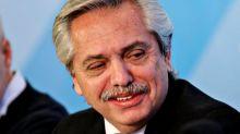 La advertencia de Alberto Fernández a Bolsonaro en la cumbre del Mercosur