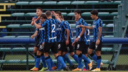 Inter, UFFICIALI altri due positivi. La mossa di Conte